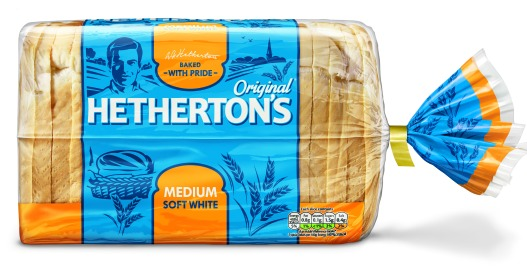 Hethertons.White.Medium.498781.packshot