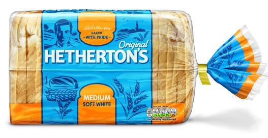 Hethertons.White.Medium.498781.packshot