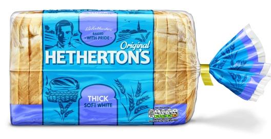Hethertons.White.Thick.499352.packshot
