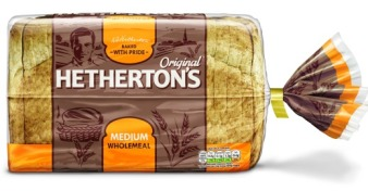 Hethertons.Wholemeal.Medium.498794.packshot