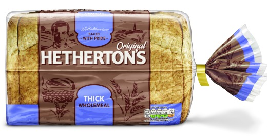 Hethertons.Wholemeal.Thick.498794.packshot