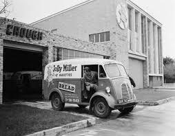 jolly miller