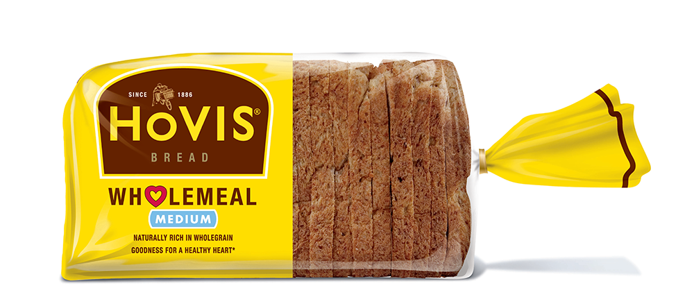 RH797 RH HOVIS WHOLEMEAL MEDIUM