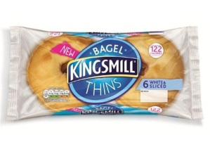 Kingsmill-Bagel-thins