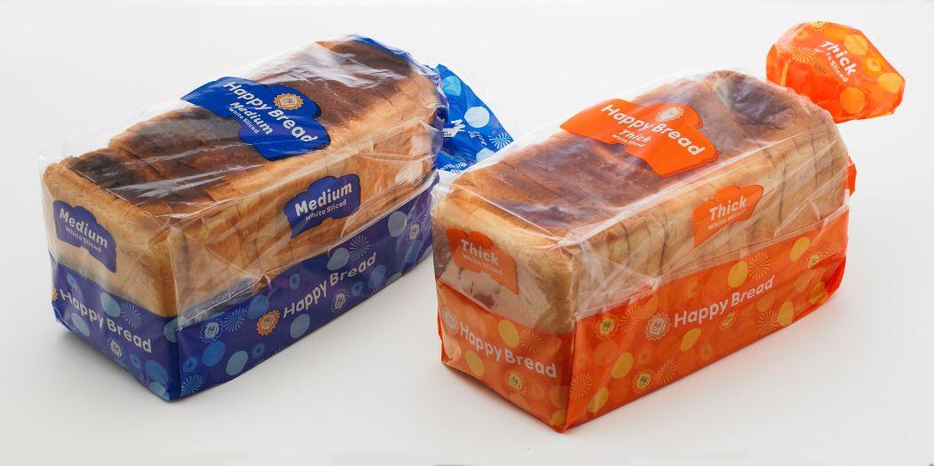 14-3-2012 happy bread 54879