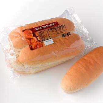 Nudger rolls