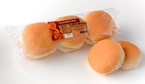 Barmcakes