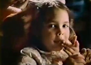 Drew_Barrymore_cookie