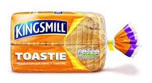 KM Toastie updated hi res packshot