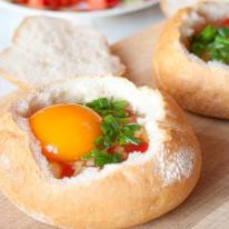 breakfast-bread-bowls