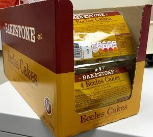 Eccles_Cake_Boxed