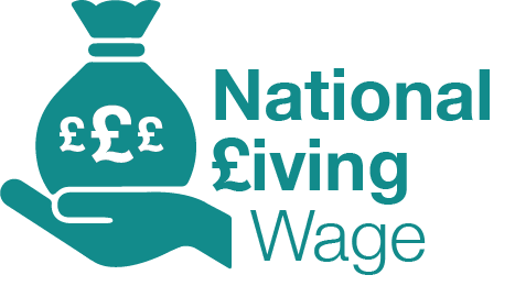National wage