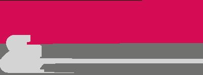 sfff2016-logo