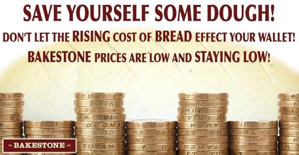 bakestone-low-prices.jpg