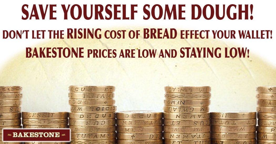 bakestone-low-prices