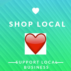 shop-local-heart