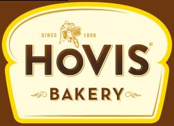 hovis-logo-small