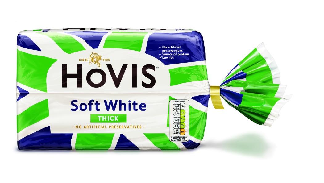 60264 Hovis Soft White Thick 800g HIGH [121904]