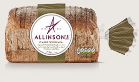 allinson classic wholemeal