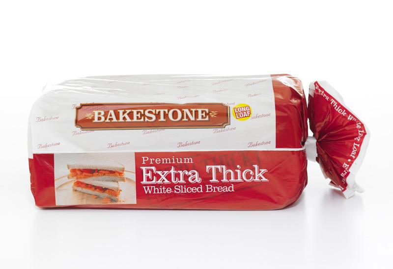 Bakestone Extra Thick