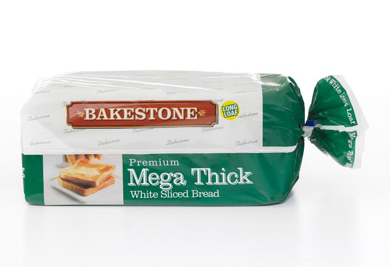 Bakestone Mega Thick