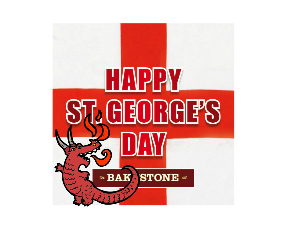 St Georges Day Bakestone Dragon.png