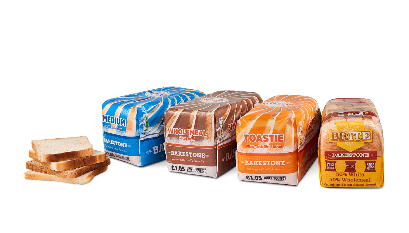 BAKESTONE_GROUP_4_LOAVES_1400 3