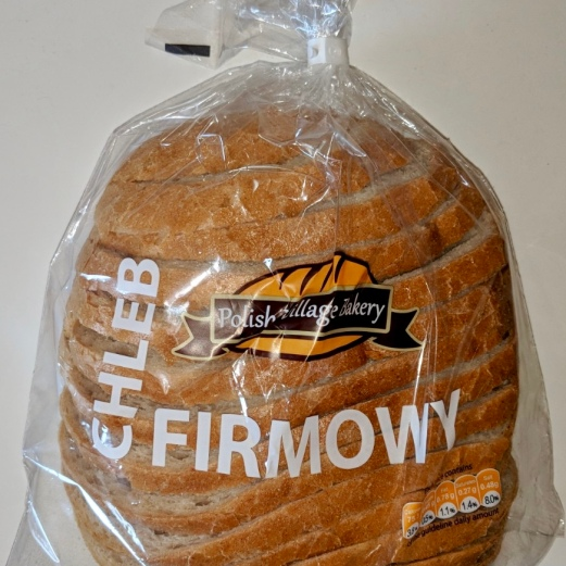Firmony PB1769